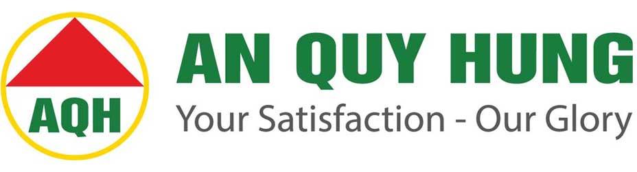 logo-an-quy-hung